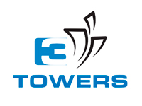 three-towers-footer-logo