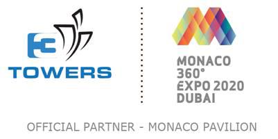 three-towers-monaco-360-expo-2020-dubai-official-partner-monaco-pavillon